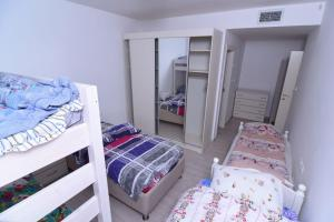 Shukenyon, Apartmány  Jeruzalem - big - 13