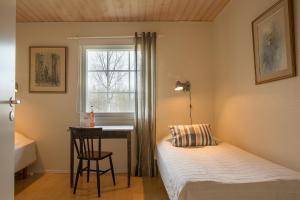 Hommanäs Gård Villas, Horské chaty  Porvoo - big - 10