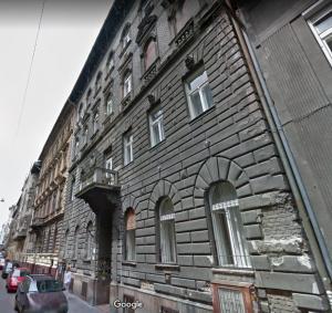 Lifetime Ernesto, Ferienwohnungen  Budapest - big - 16