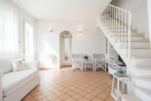 Maison Cirì - AbcAlberghi.com