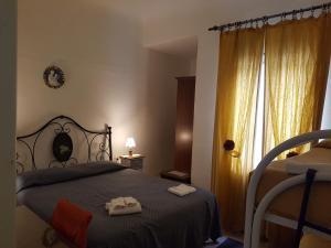 Hotel 3Beauty Firenze - AbcAlberghi.com