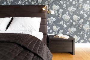 Mielno-Apartments Dune Resort - Apartamentowiec A, Appartamenti  Mielno - big - 209