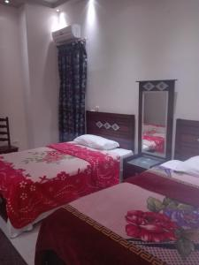 Sidi Bishr Furnished Apartments - Adnan Madnei 1 (Families Only), Apartmány  Alexandria - big - 75