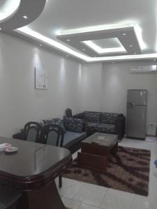 Elsraya Studios and Apartments (Families Only), Apartmanok  Alexandria - big - 76