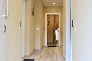 Olivier House - AbcAlberghi.com