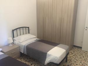 Comoda posizione, per 5-TERRE, PortoVenere, Lerici, Appartamenti  La Spezia - big - 4