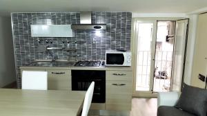 Casa Vacanze Via Enna Exclusive - AbcAlberghi.com