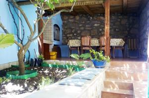 Sea and Sun Villa in Vis Town - Otok Vis
