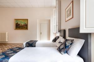 Hotel St. James, Hotels  Florence - big - 18