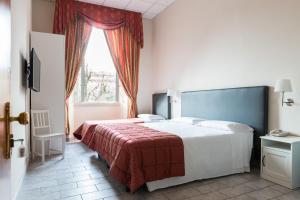 Hotel St. James, Hotels  Florence - big - 15