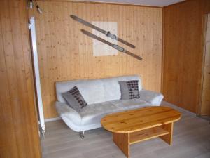 Appartements Goriwald