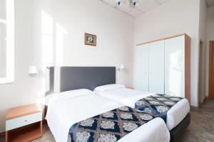 Hotel St. James, Hotels  Florence - big - 30