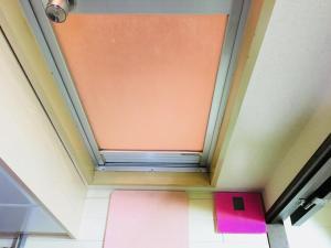 Boof's room in Nipponbashi, Apartmanok  Oszaka - big - 12