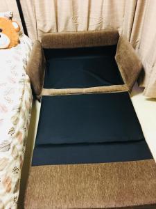 Boof's room in Nipponbashi, Apartmanok  Oszaka - big - 7