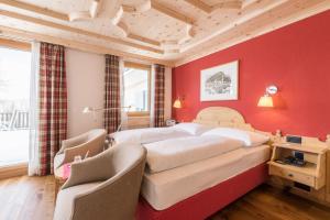 Hotel Chesa Randolina (30 of 91)