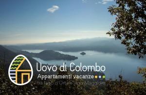 L'Uovo di Colombo - AbcAlberghi.com