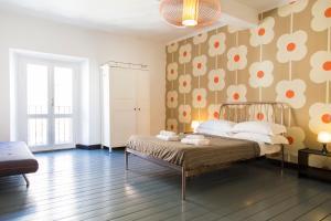 Ripa Rome Trastevere Home, Apartmány  Řím - big - 33