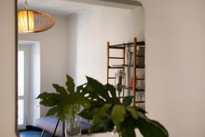 Ripa Rome Trastevere Home, Apartmány  Řím - big - 38