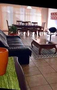 Family House, Aparthotels  San José - big - 25