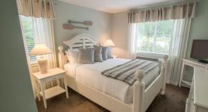 One-Bedroom Villa - Arbor Village