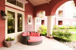 Midtown Modern Luxury B4, Apartmanok  Houston - big - 3