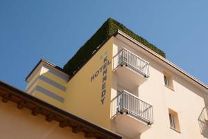 Hotels und Pensionen Caorle - Strand | LIMBA