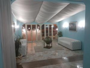 Hotel Portoazzurro - AbcAlberghi.com