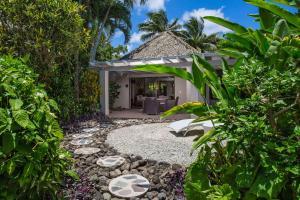Pacific Resort Rarotonga, Resort  Rarotonga - big - 66