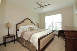 Midtown Modern Luxury B4, Apartmanok  Houston - big - 17