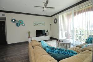 Midtown Modern Luxury B4, Apartmanok  Houston - big - 20