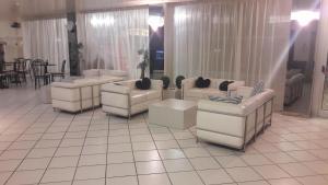 Hotel Magriv - AbcAlberghi.com