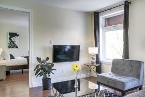Apartment VII
