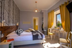 Urban Garden Hotel - AbcAlberghi.com