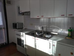 Appartamento Vacanze M. Rova - AbcAlberghi.com