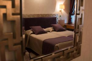 Hotel Europa(Verona)