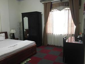 Nam Lam Hotel, Hotels  Da Nang - big - 8