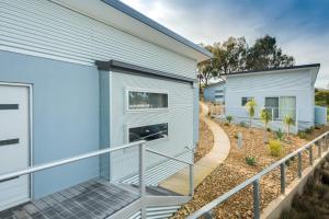 Albury Yalandra Apartment 5