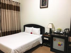 Nam Lam Hotel, Hotels  Da Nang - big - 6
