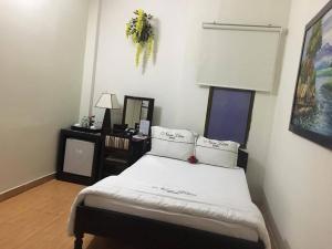 Nam Lam Hotel, Hotels  Da Nang - big - 4