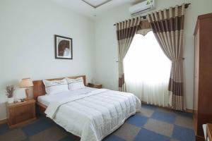 Nam Lam Hotel, Hotels  Da Nang - big - 3