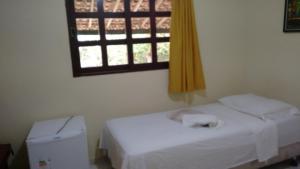 Pousada Casa da Gente, Guest houses  Caruaru - big - 3