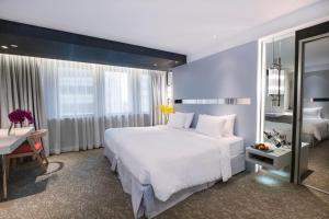 Smart Plus Twin Room