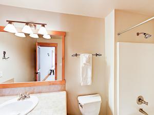 Immaculate Sunriver Resort Home Home, Дома для отпуска  Sunriver - big - 27