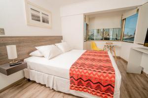 Hotel Terra, Hotels  Iquique - big - 9
