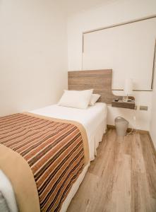 Hotel Terra, Hotels  Iquique - big - 7