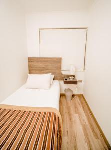 Hotel Terra, Hotels  Iquique - big - 6