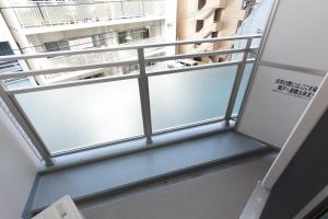 Tokyo Faminect Apartment FN166, Apartmány  Tokio - big - 17