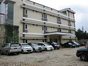 Cinere Inn and Residence