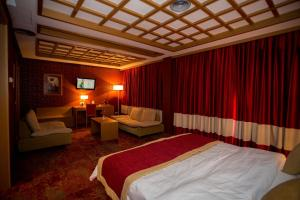 Hotel Colosseo & Spa