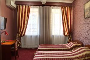 Suvorovskaya Hotel, Hotely  Moskva - big - 14